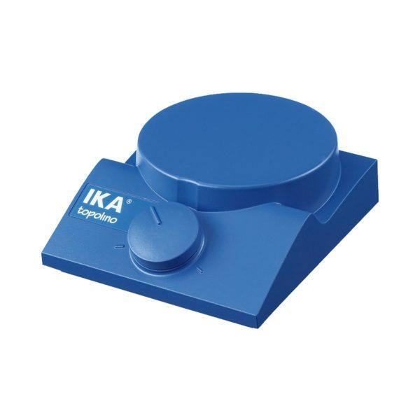 Mieszadło magnetyczne Topolino - 1