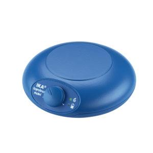 Mieszadło magnetyczne Topolino mobil - IKA
