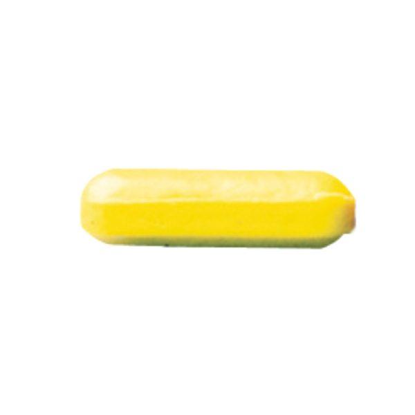 Mieszadełko magnetyczne Mikro żółty 7 x 2 mm