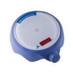 Mieszadło magnetyczne – seria COLOR SQUID IKAMAG® - k-1440 - mieszadlo-magnetyczne-color-squid - white