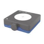 Mieszadło magnetyczne Mini MR standard IKAMAG® - k-1038 - mieszadlo-magnetyczne-mini-mr-standard-ikamag - 0-2500-obr-min - 30-mm - 114-x-37-x-127-mm - 025-kg