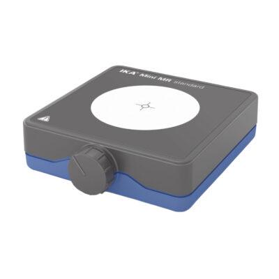 Mieszadło magnetyczne Mini MR standard IKAMAG®