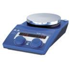 Mieszadło magnetyczne RCT standard IKAMAG® safety control - k-1022 - mieszadlo-magnetyczne-z-grzaniem-rct-standard-safety-control - 50-1500-obr-min