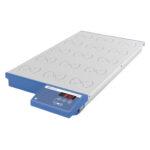 Mieszadło magnetyczne RO 15 IKAMAG® - k-1036 - mieszadlo-magnetyczne-ro-15-ikamag - 0-1200-obr-min - 280-x-60-x-570-mm - 7-kg