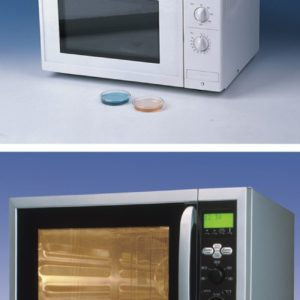 Mikrofalówki w formacie kompaktowym