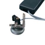 Mikropalnik - 2-8920 - mikropalnik-na-gaz-ziemny-z-wlacznikiem-noznym