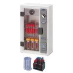 Miniinkubator - 2-5160 - miniinkubator