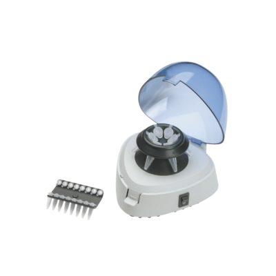 Miniwirówka Spectrafuge
