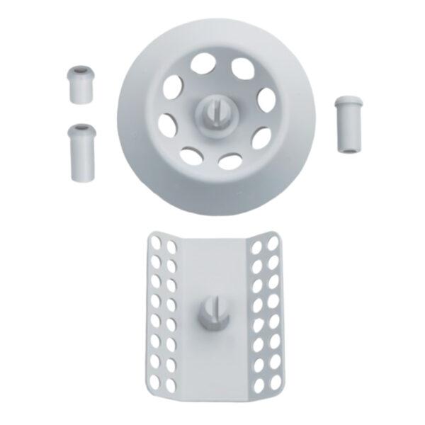 Miniwirówka IKA mini G