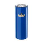 Naczynia Dewara, cylindryczne - b-4115 - naczynie-dewara-typ-00c - 100-ml - 90-mm - 40-mm - 56-mm