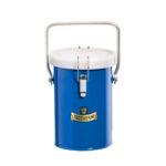 Naczynia transportowe Dewara - cylindryczne - b-4107 - naczynie-dewara-typ-26-b - 1-l - 150-mm - 100-mm