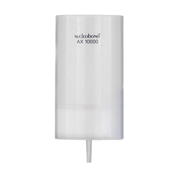 Kolumny NucleoBond®
