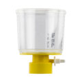 Filtry i odczynniki NucleoBond® - 740547-5 - nucleobond-bottle-top-filter-typ-1-5-szt-do-uzycia-z-kolumnami-nucleobonad-ax-2000 - 1-op