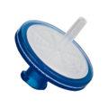 Zestawy NucleoBond® Finalizer - 740520-20 - nucleobond-finalizer-plus-20-zestawow-20-filtrow-do-stracania-plazmidowego-dna-do-zastosowania-z-nucleobond-pc-100-pc-500ef-i-nucleobond-xtra-midief-20strzykawek-30-ml-20st - 1-op