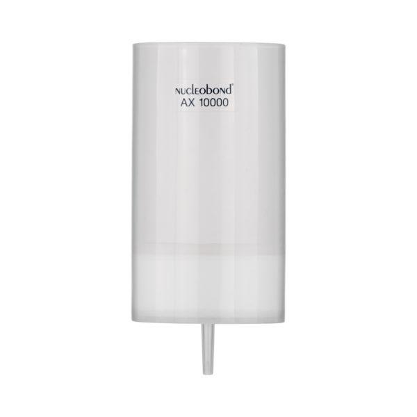 Zestawy NucleoBond® PC EF