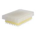 Zestawy NucleoSpin® Gel and PCR Clean-up (poprzednia nazwa: NucleoSpin® Extract II) - 740658-1 - nucleospin-96-pcr-clean-up-1-x-96-izolacji - 1-zestaw