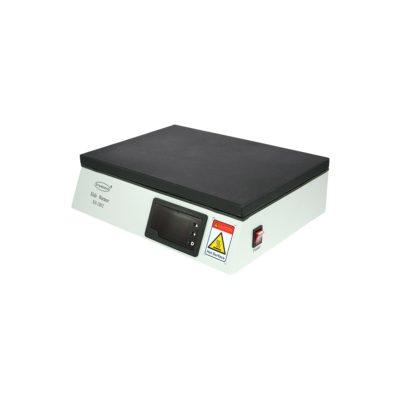 Płyta grzejna ZF6 do suszenia preparatów mikroskopowych