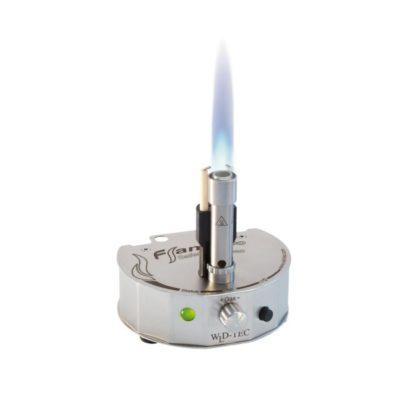 Palnik Flame 100