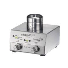 Palnik gasprofi 1 SCS micro