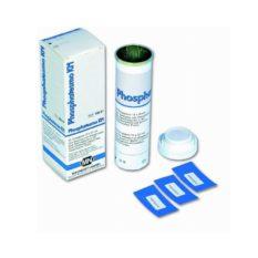 Phosphatesmo KM – papierki do oznaczeń jakościowych