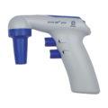 Pipetor accu-jet® pro - k-1191 - pipetor-accu-jet-pro - niebieski - 1-szt - 26303