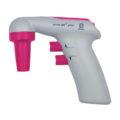 Pipetor accu-jet® pro - k-1189 - pipetor-accu-jet-pro - rozowy - 1-szt - 26301