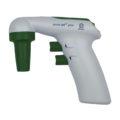 Pipetor accu-jet® pro - k-1190 - pipetor-accu-jet-pro - zielony - 1-szt - 26302