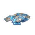 Poduszki chłodzące - b-2408 - poduszki-chlodzace-pojedyncze-poduszki-ok-1200-g - 72-szt