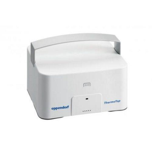 Pokrywka Eppendorf ThermoTop do termomikserów F1.5, FP i wybranych wkładów SmartBlock