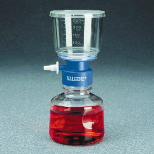 Próżniowe systemy do filtracji (membrana z PES)