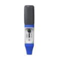 Przyrząd do pipetowania macro - k-1228 - przyrzad-do-pipetowania-macro - niebieski - 26202
