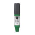 Przyrząd do pipetowania macro - k-1230 - przyrzad-do-pipetowania-macro - zielony - 26201