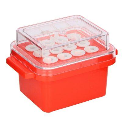 Pudełka chłodzące Mini-Cooler – Brand