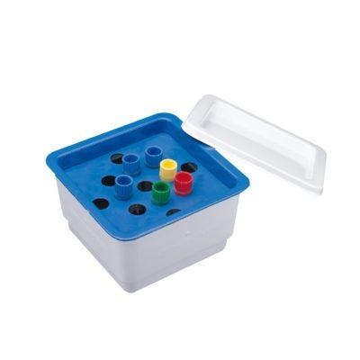 Pudełko chłodzące Cryo-Safe™ Cold-Box