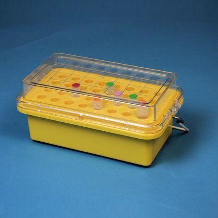 Pudełko chłodzące Mini-Cooler -20°C