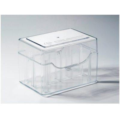 Pudełko do przeładowywania końcówek z opakowań Tower Pack (Reload Box)