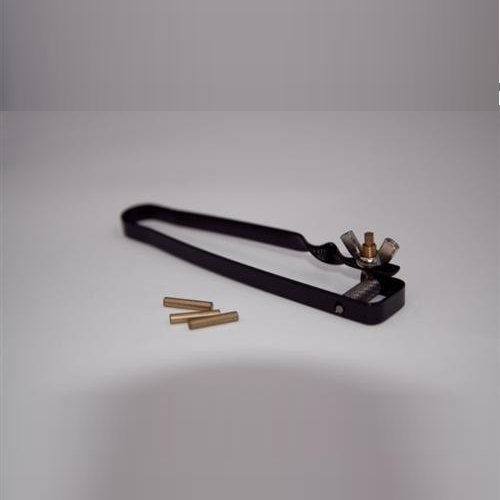 Ręczna zapalarka do palnika