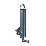 Regulator poziomu wody - k-3049 - regulator-poziomu-wody-wyposazenie-dodatkowe