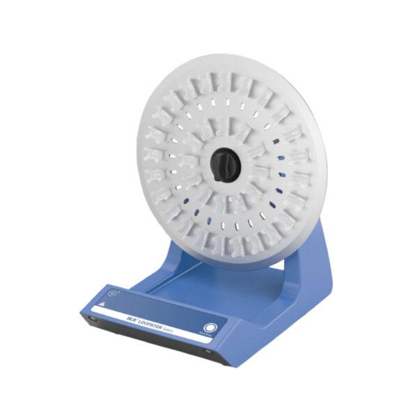 Rotator Loopster