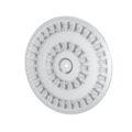 Akcesoria do rotatorów Loopster - k-4724 - talerz-obrotowy-ds-1-na-48-probowek-o-poj-15-ml-i-srednicy-10-mm - 4058