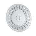 Akcesoria do rotatorów Loopster - k-4725 - talerz-obrotowy-ds-2-na-24-probowki-o-poj-5-ml-i-srednicy-12-mm - 4058