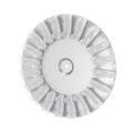 Akcesoria do rotatorów Loopster - k-4726 - talerz-obrotowy-ds-3-na-20-probowek-o-poj-15-ml-i-srednicy-16-mm - 4058