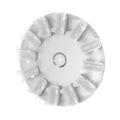 Akcesoria do rotatorów Loopster - k-4727 - talerz-obrotowy-ds-4-na-12-probowek-o-poj-30-ml-i-srednicy-25-mm - 4058