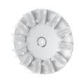 Akcesoria do rotatorów Loopster - k-4728 - talerz-obrotowy-ds-5-na-12-probowek-o-poj-50-ml-i-srednicy-28-mm - 4058