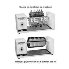 Rotator RL-2002 – JWE