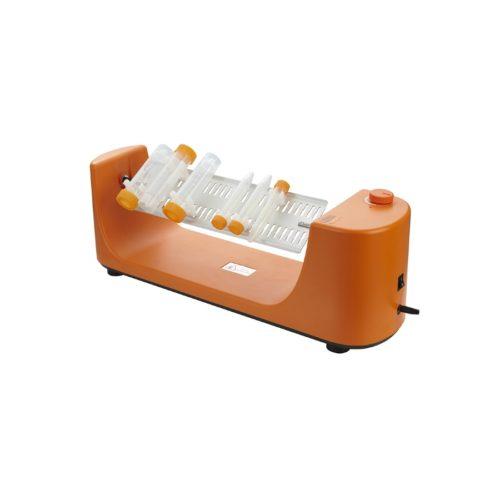 Rotator z możliwością regulacji – Sunlab SU1100