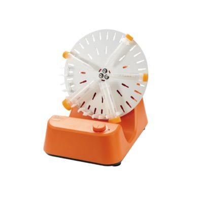 Rotator z talerzem obrotowym i możliwością regulacji – Sunlab SU1010