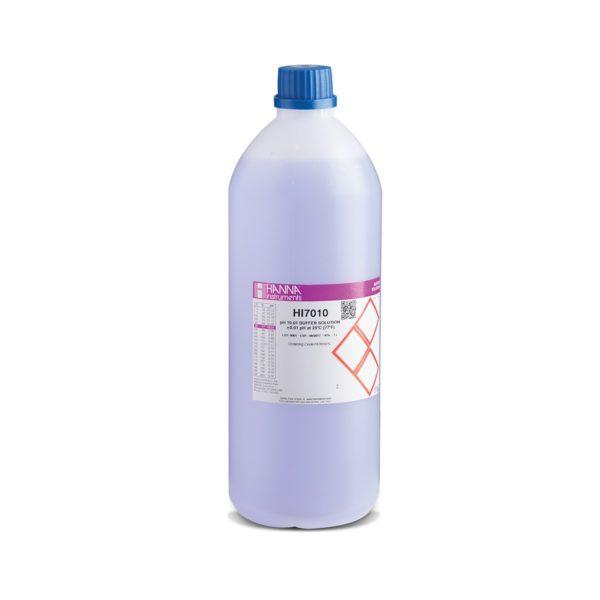 Roztwór buforowy o pH 10,01 1000 ml