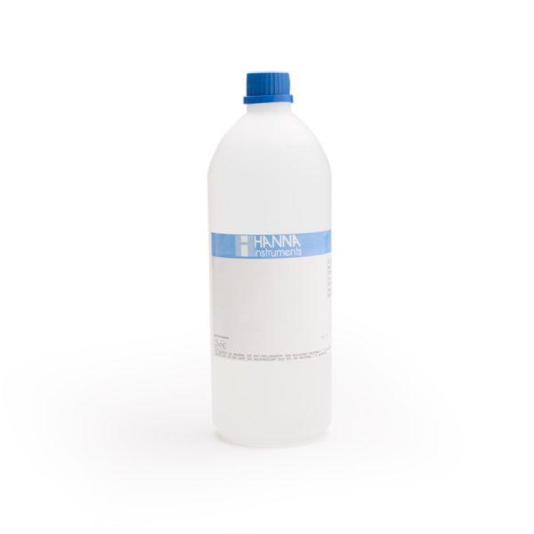Roztwór buforowy o pH 9,18 bez certyfikatu 1000 ml