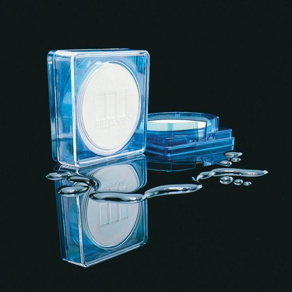 Sączki membranowe Millipore Express PLUS z PES